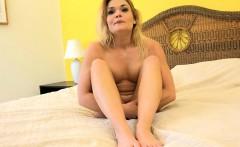 blaten lee foot fetish interview