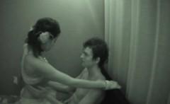 Hidden cam teen sex hot show