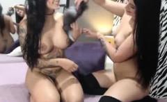 Hot Webcam Girl Tickle Fetish