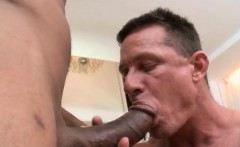 Big cock old men fucking young boys gay Can you Smell what T