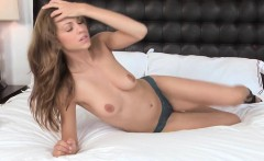 Twistys - Eufrat starring at Sexual Appetite