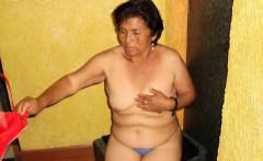 Hellogranny Homemade Latina Granny Pics Preview