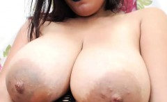 Chat Sites for Hot Tattooed MILF Big Boobs Webcam Show