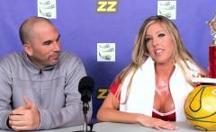 brazzers   big tits in sports   suck sex in