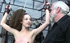 mature woman thraldom in naughty xxx scenes