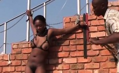 africansexslaves 8 6 217 sklaventochter slaves daughters 2 2
