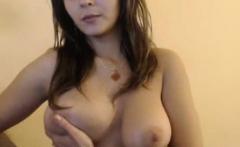 Dirty blonde teacher with big boobs