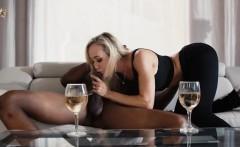 big tits milf brandi love gets fucked by black neighbor