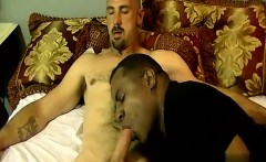 Amateur emos gay and blake axe straight guys Handsome and we