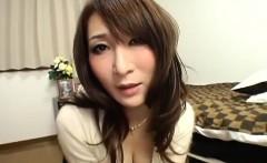 Asian Blowjob Japanese 37911