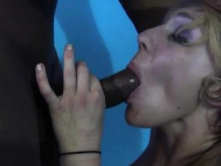 Boyfriends Dogging Their Sexy Tits Babe