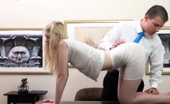 teen amateur homemade ever since i was a tiny girl, rendezvo