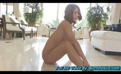 Presley want pussy for free visit girls
