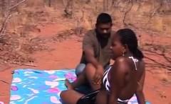 africansexslaves 1 9 217 stutendressur in der savanne 4 1