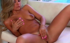 twistys kelly collins starring at collin al