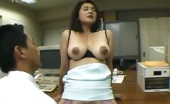Perfect hairy anal copulate from Tokyo
