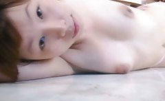 Hot Nude Teen Asian GFs!