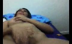 algerienne de paris en webcam