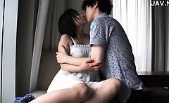 314_yuri