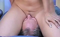 Marvelous Girl BDSM Femdom Porn