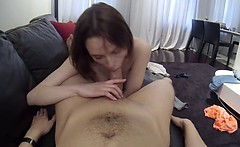 Doggy Me Rough Pussy Lover