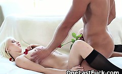 Pretty Long Haired Ex Girlfriend Sucking Dick And Eaten Out