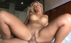 Hot pussy hardfuck