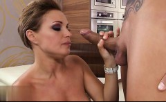 Amateur wild pussy orgasm