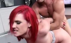 Hot Horny Girl Fucking