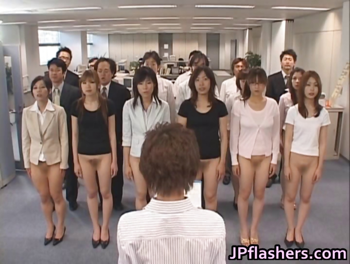 You inquisitive half japanese nude girl confirm