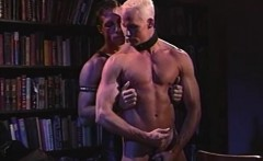Extreme Gay Domination Hot