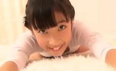 Japanese Teen GirlsTeasing Softcore