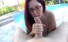 Hot Mom found on Milfsexdating.net
