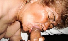 Hot latina old ladies is relaxing