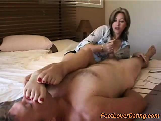 Hot uk porn babes