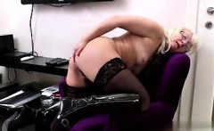 Real mature mother with h - new gf on milf-meet.com