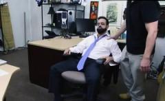 Gif fat guy blowjob and free vids of gay doctors examining s