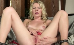 Wacky czech cutie spreads her yummy vagina to the extreme
