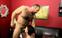 Dick erect all the back gay porn and young guy sounding He n