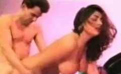 Namitha Hot Indian Masala Sex Scene