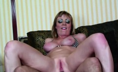 realmomexposed hot tattoo mom gets fucked in the ass