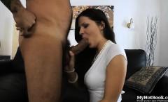 victoria-popova-knows-shes-going-to-go-far-in-the-porn