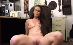 Siri reality and red hair girl big tits Whips,Handcuffs and