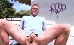 Teen boy gay sex long movie tumblr hot gay public sex