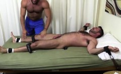 Best feet fetish cute guys gay porn men and photos gay hairy