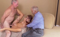 Old man cumshot most importantly they have retirement funds.