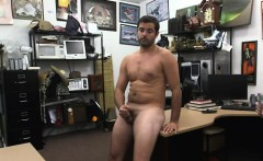 Straight ass stud movies and straight guy gets sucked off ga