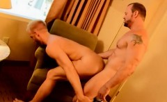 Free twinks stripped searched gay porn tubes He wants more t