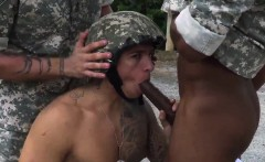 Older military daddy young gay twinks xxx Explosions, failur