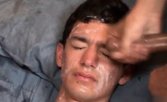 Old gay man makes a really big cumshot However, Alexander al